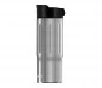 Kubek termiczny Sigg Gemstone Selenite 470 ml (stalowy)