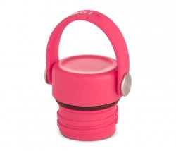 Zakrętka, korek Hydro Flask Standard Mouth Flex Cap (watermelon)