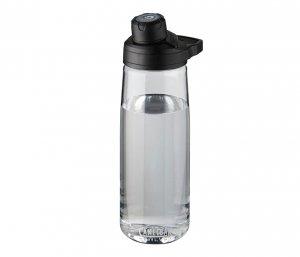 Bidon Tritan™ Camelbak Chute Mag 750 ml (transparentny)