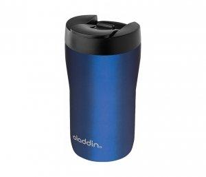 Kubek termiczny Aladdin Latte Leak-Lock 250 ml (niebieski)
