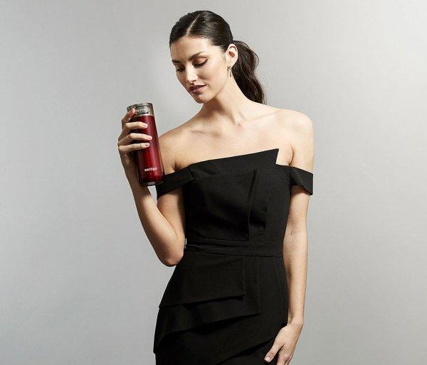 Kubek termiczny Contigo Luxe 360 ml