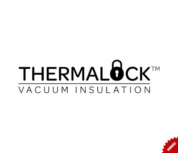 thermalock logo