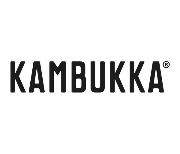 Logo Kambukka