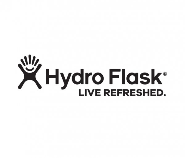 Butelka termiczna Hydro Flask 709 ml Standard Mouth With Flex Cap