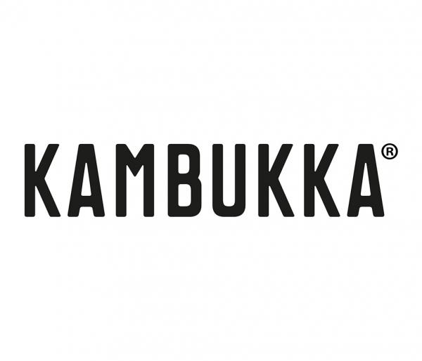 Kubek termiczny Kambukka Olympus 300 ml Cool Mint miętowy