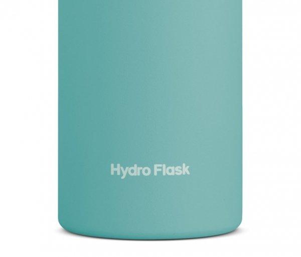 Butelka termiczna Hydro Flask 621 ml Flex Cap alpine turkusowy