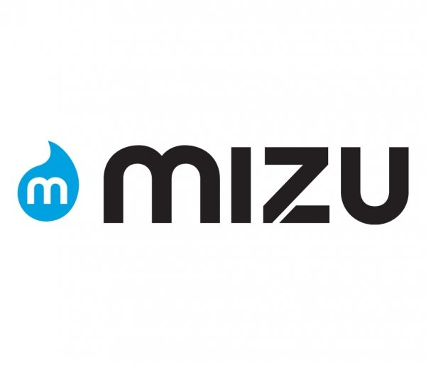 Mizu logo