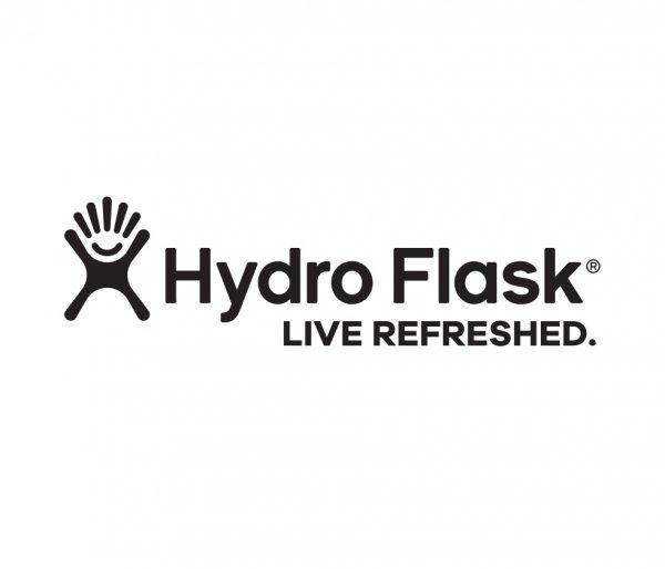 Podkładka silikonowa Hydro Flask Flex Boot Small 7,4 cm