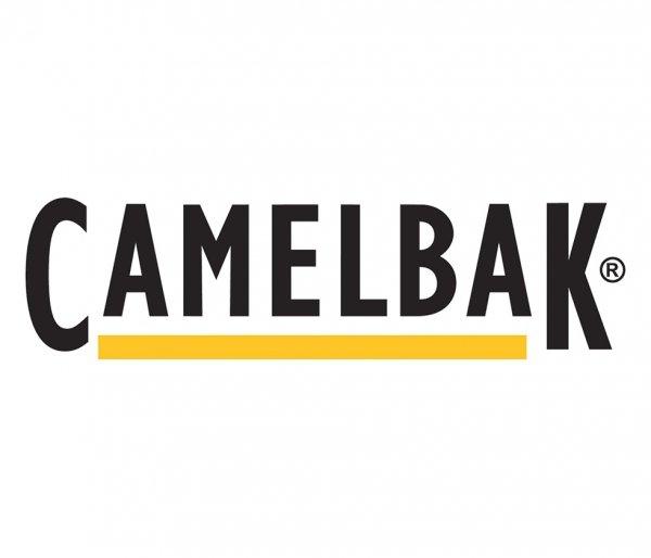 Kubek termiczny Camelbak Forge 400 ml brązowy 12oz