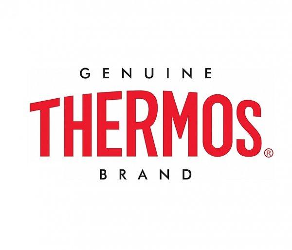 Wkład chłodzący 2 x 400 g Thermos Cool do toreb termicznych