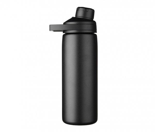 Butelka termiczna Camelbak Chute Mag 600 ml czarny