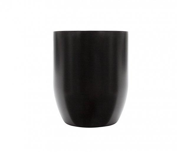 Kubek termiczny Classic ST 380 ml czarny