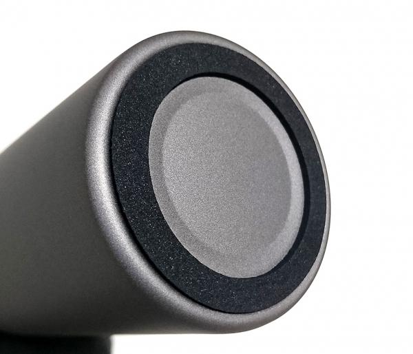 Podkładka zabezpieczająca z pianki PROTECT czarny