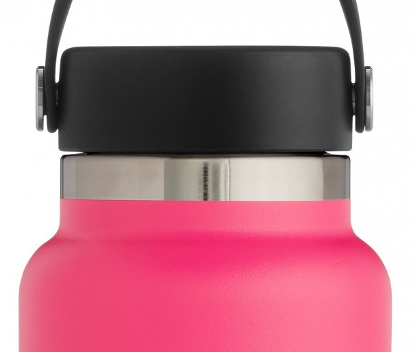 Termos Hydro Flask Wide Mouth 2.0 Flex Cap 946 ml watermelon vsco