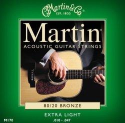 MARTIN STRUNY GIT AK M-170/10