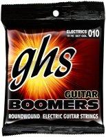 GHS GB L BOOMERS LIGHT 010-046 STRUNY GITARA ELEKT