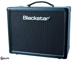 BLACKSTAR HT-5 COMBO WITH 12'' SPEAKER