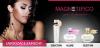 Pheromone SEDUCTION 30ml for woman