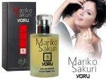 Mariko Sakuri YORU 50 ml for women