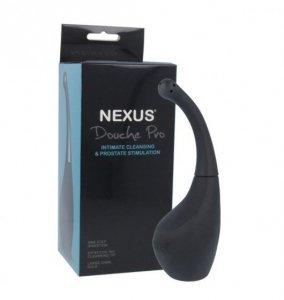 Nexus - Douche Pro