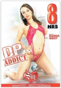 DVD-Dp Addict