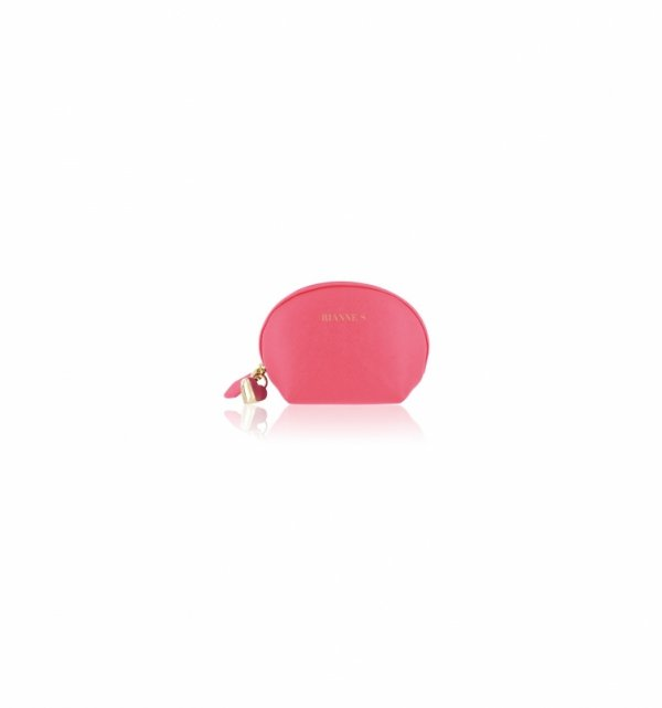 Rianne S - Pussy Playballs (coral rose)