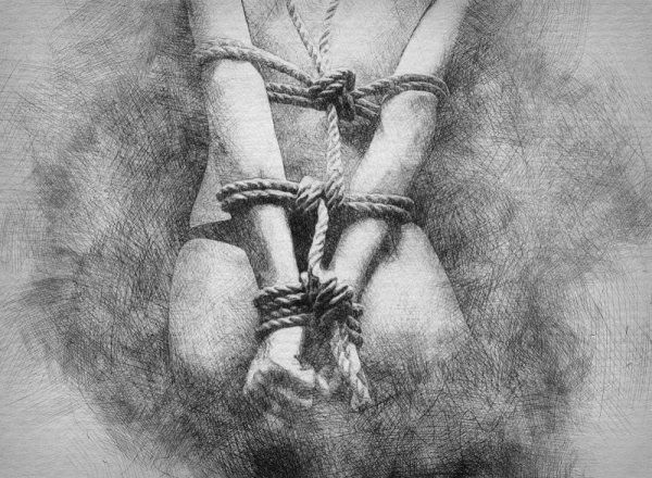 The Lovers - Ekskluzywna Gra Erotyczna (Level 2 - Master & Slave)