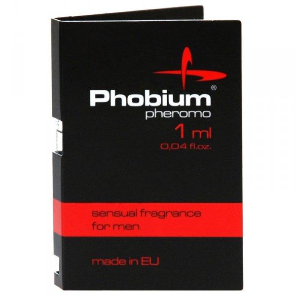 Phobium Pheromo for men 1 ml