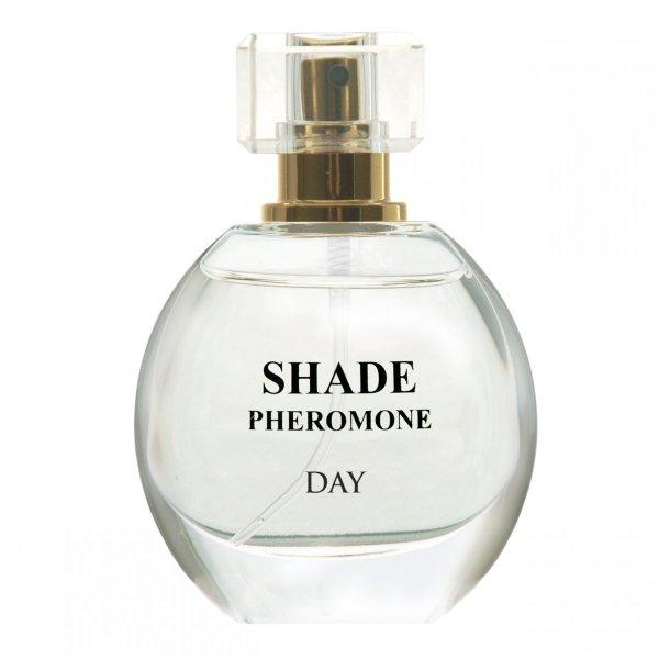 Feromony SHADE PHEROMONE Day,