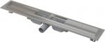 Odpływ liniowy podłogowy APZ101-1050 Low