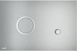 Przycisk metal-mat/połysk Sting