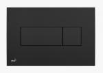 Przycisk czarny M378