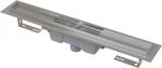 Odpływ liniowy podłogowy APZ1101-1050 Low
