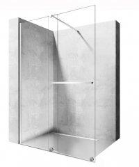 Ścianka szklana Cortis 120 cm
