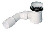 Syfon brodzikowy HC26CLCP