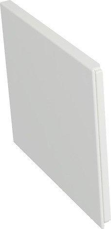 Panel boczny Lorena 70 cm
