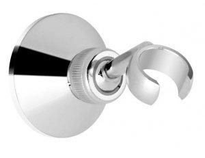 Uchwyt prysznicowy RETRO metal