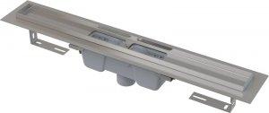 Odpływ liniowy podłogowy APZ1001-1050