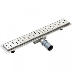 Odpływ liniowy Agos 100 cm