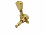 Klucz J04 typ Keystone GOLD PRAWY 1szt.
