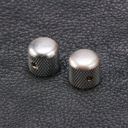 Gałka metalowe TELE GOTOH VK1-19 RELIC