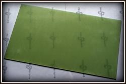 Płytka typu Turret Board blank 300x180x2mm