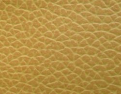 Tolex British Style Cream Levant  138X100