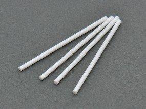 Marker krawędzi podstrunnicy WHITE