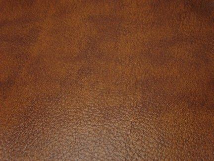 Tolex Brown JASNY 50X140