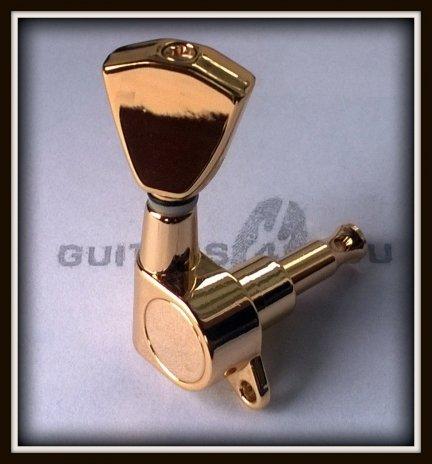 Klucz J04 typ Keystone GOLD LEWY