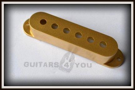 Osłona przetwornika single-coil (50mm) GOLD