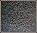 Tolex Black Typ Ampeg 100X142