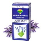 LAWENDOWY /Lavandula Angustifolia Oil/