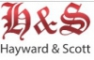 Hayward & Scott
